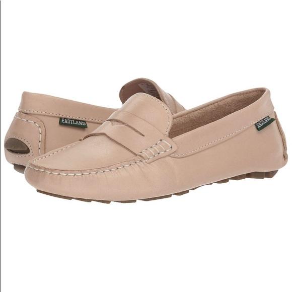 Eastland Shoes | Womens Patricia Penny